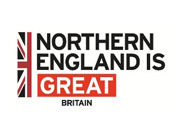 Northern Tourism Growth Fund logo