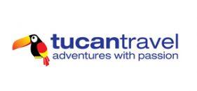 tucan-travel-logo