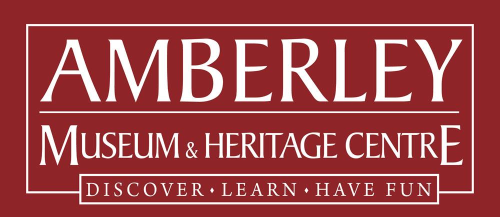 Amberley logo