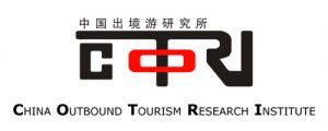COTRI_Logo