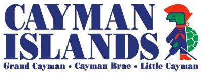 cayman-islands-v2
