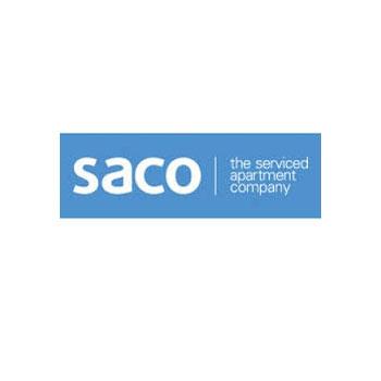 SACO Logo