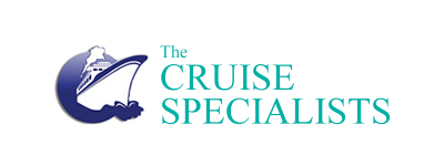 cruise_specialists_logo