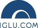 iglu-logo