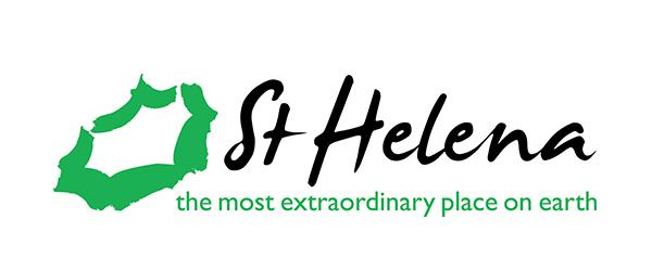 st-helena