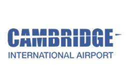 cam-airport