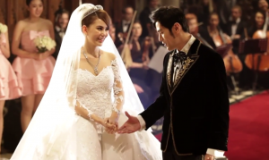 jay-chou-wedding