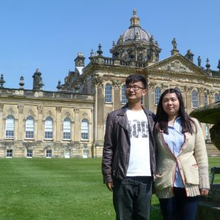chinese-castle-howard