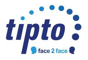 tipto-logo
