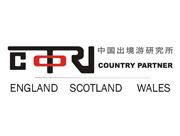 cotri logo