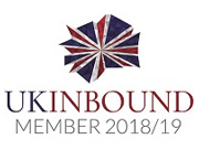 ukinbound logo